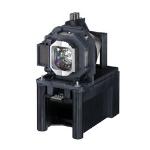 Panasonic ET-LAF100 projector lamp 250 W UHM