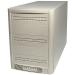 CRU 0043-7120-5240 disk array
