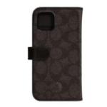 """Incipio CIPH-020-SCBLK mobile phone case 14.7 cm (5.8"""") Cover Brown"""