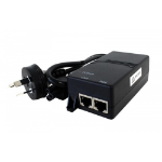 Grandstream Networks POE-INJ Gigabit Ethernet 48 V