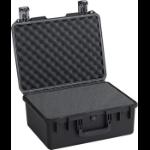 Peli IM2450 equipment case Black