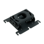 Chief RPA348 projector mount accessory Black