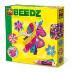 SES Creative Beedz Iron on beads - Unicorn with mane