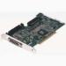 Fujitsu RAID Controller BBU