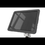 """Heckler Design H550-BG tablet security enclosure 32.8 cm (12.9"""") Black, Grey"""