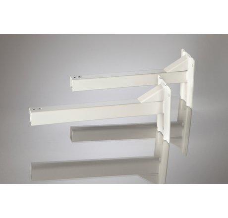 Celexon 1090414 flat panel mount accessory