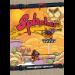 Nexway Splasher vídeo juego PC Básico Español