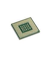 Hewlett Packard Enterprise ML310G5 PCI-X Bus Extender network switch component