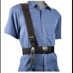 Intermec 825-173-002 Outdoor Passive holder Black holder