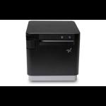 Star Micronics mC-Print3 Wired & Wireless Thermal POS printer