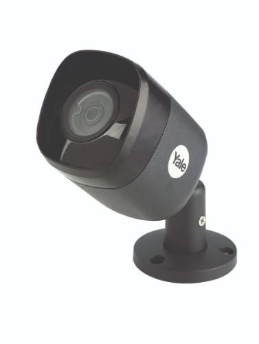 Yale Smart Home CCTV Camera HD1080