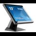 "iiyama ProLite T1732MSC-B5X monitor pantalla táctil 43,2 cm (17"") 1280 x 1024 Pixeles Negro Multi-touch"