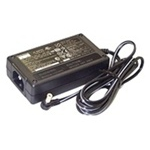 Cisco CP-PWR-CUBE-4= power adapter/inverter Indoor Schwarz