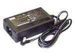 Cisco CP-PWR-CUBE-4= power adapter/inverter Indoor Black