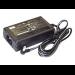Cisco CP-PWR-CUBE-4= adaptador e inversor de corriente Interior Negro