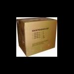 Kyocera 1702J58EU0 (MK-450) Service-Kit, 300K pages