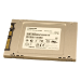 Toshiba THNSNH512GCST solid state drive