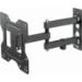 "Vision VFM-WA2X2/3 soporte para TV 127 cm (50"") Negro"