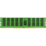 Synology D4RD-2666-16G memory module 16 GB 1 x 16 GB DDR4 2666 MHz ECC