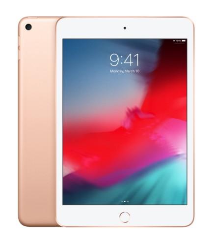 Apple iPad mini tablet A12 256 GB Gold