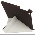 Urban Factory Folio Case iPad Mini (with stand) Black