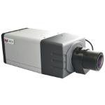 ACTi E23 security camera IP security camera Indoor Box Ceiling/Wall 1920 x 1080 pixels