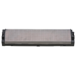 Panasonic Projector Replacement Filter Unit