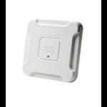 Cisco WAP581 2500 Mbit/s White Power over Ethernet (PoE)