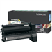 Lexmark C7700YH Toner yellow, 10K pages @ 5% coverage