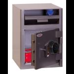 Phoenix Safe Co. SS0996FD safe Freestanding safe 47 L Grey