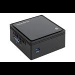 Gigabyte GB-BXBT-1900-120SSD/4GB RAM