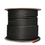 Cablenet 39-2015 signal cable