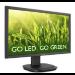 Viewsonic Value Series VG2439m-LED