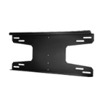 Peerless WSP701 flat panel mount accessory