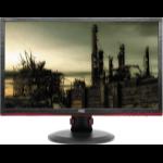 AOC G2460PF 24 inch Monitor G2460PF Freesync Gaming Monitor 1920 x 1080 1ms 144Hz VGA DVI HDMI Display