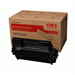 OKI 09004078 Toner black, 10K pages @ 5% coverage