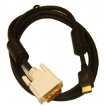 SYBA 6FT SD-DVIHDMI-MM-6 DVI TO HDMI