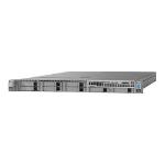 Cisco UCS C220M4S W/1XE52620V4 2X16G