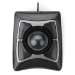 Kensington Expert Mouse Optical Trackball
