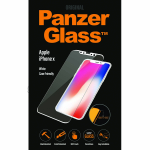 PanzerGlass 2626 iPhone X Clear screen protector 1pc(s) screen protector