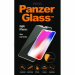 PanzerGlass 2626 screen protector Clear screen protector Mobile phone/Smartphone Apple 1 pc(s)