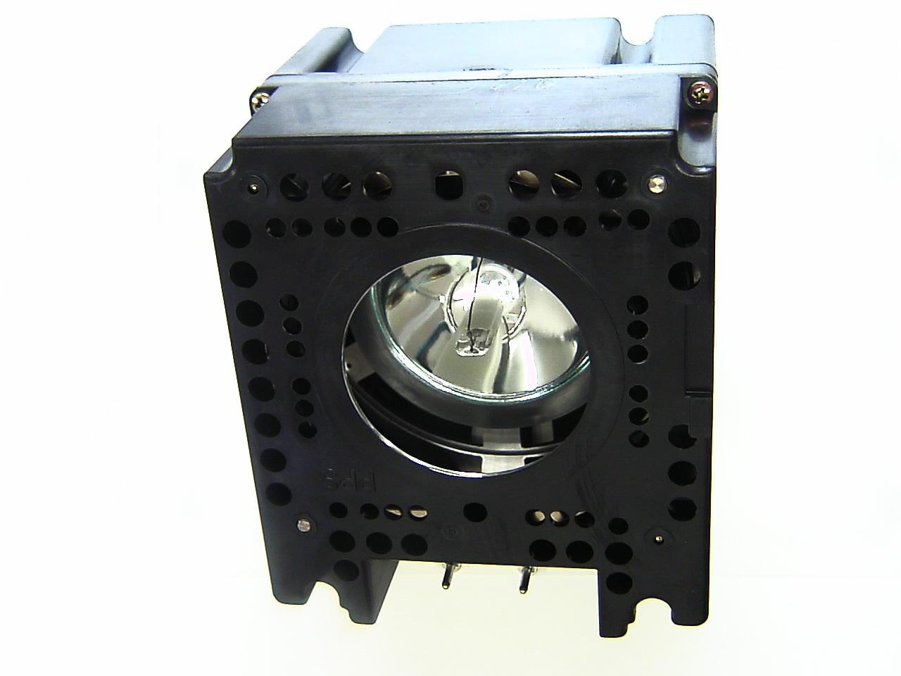 3M Original Lamp For 3M MP8020 Projector