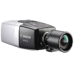 Bosch DINION IP STARLIGHT 7000 HD IP security camera Indoor & outdoor Box Ceiling/Wall 1920 x 1080 pixels