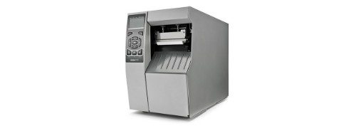 Zebra ZT510 label printer Thermal transfer 300 x 300 DPI