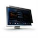 3M Privacy Filter - 24 inch Widescreen 16:10 - PF24.0W