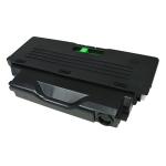 Katun 39814 compatible Toner waste box (replaces Sharp MX230HB)