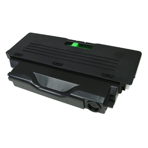 Katun 39814 compatible Toner waste box (replaces Sharp MX230HB)