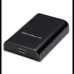 Videk 2496DP 2560 x 1600pixels video converter