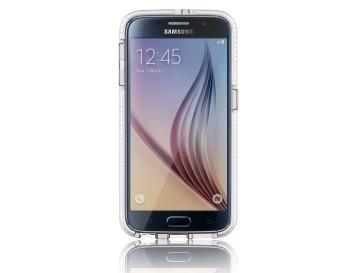Tech21 T21-4427 mobile phone case