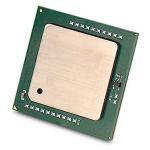 HP Intel Xeon E5-2609 v3 1.9GHz 15MB Smart Cache